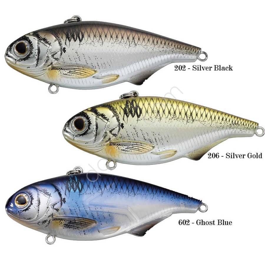 Чавыча: что это за рыба, где обитает и чем полезна, фото, особенности ловли