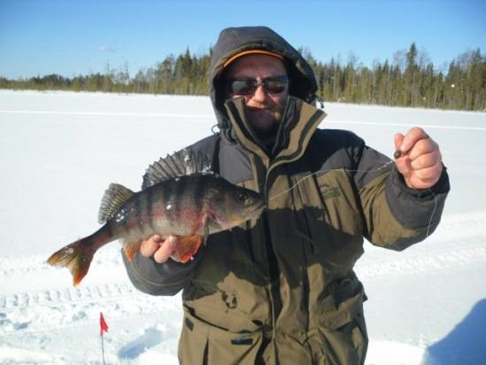 Лучшие рыболовные места архангельской области