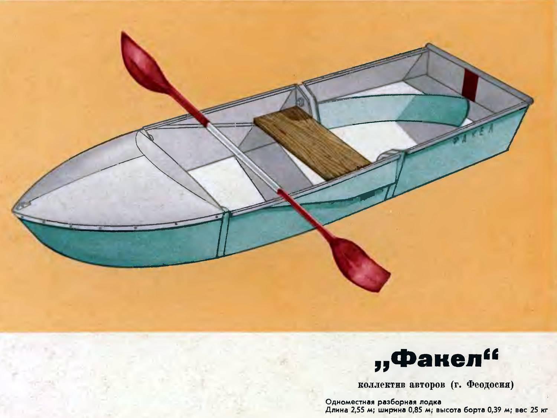 Алюминиевые лодки для рыбалки: характеристики, сравнения, производители