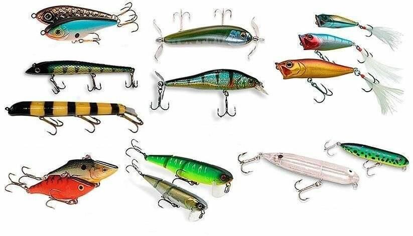 Самодельные рыболовные снасти своими руками | приманки: воблеры, блесны, грузила и мормышки