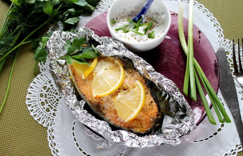 Приготовить щуку в духовке вкусно и просто: рецепты