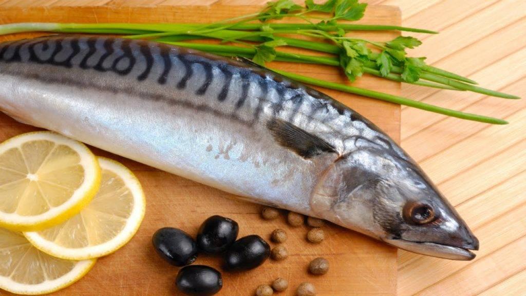 Блюда из рыбы лемонема — рецепты приготовления - мир здоровья