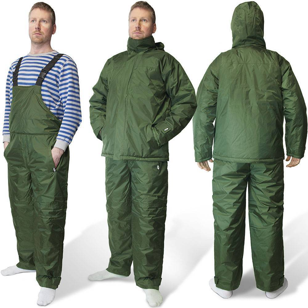 Водонепроницаемые мужские куртки: обзор непромокаемых курток с капюшоном от дождя. советы по выбору