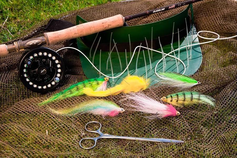 Ловля щуки на спиннинг летом, весной и осенью: снасти, место ловли, техника и тактика