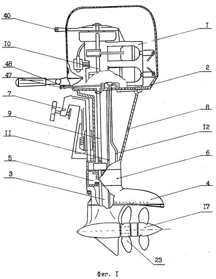 Неисправности двигателя мотоблока: решаем проблему своими силами