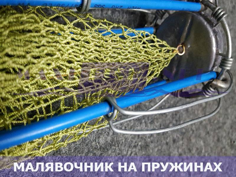 Как сделать хлопушку для ловли рыбы. конструкция и особенности применения рыболовной снасти хапуга. из каких элементов состоит