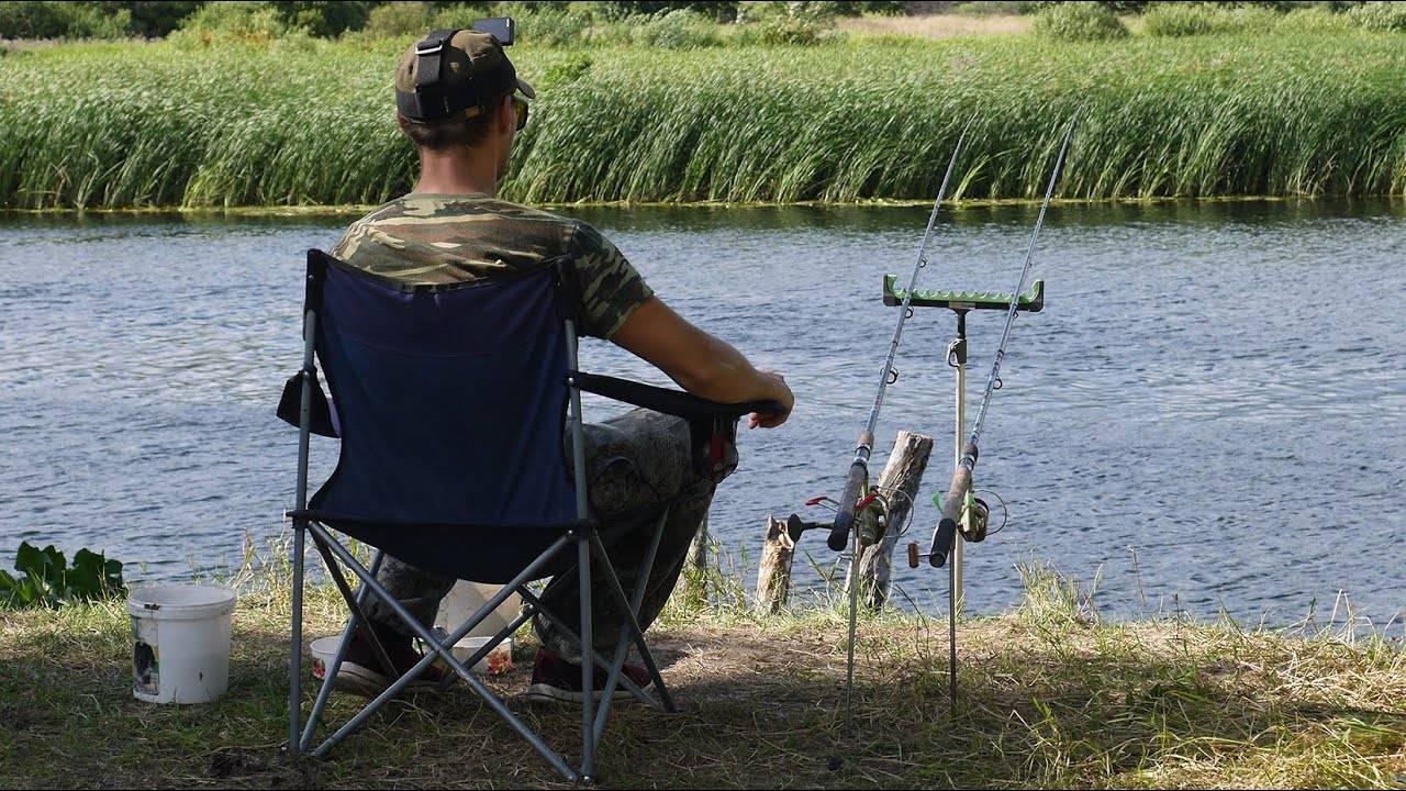 Рыбалка в воронеже и воронежской области: базы отдыха, какая рыба водится, куда поехать