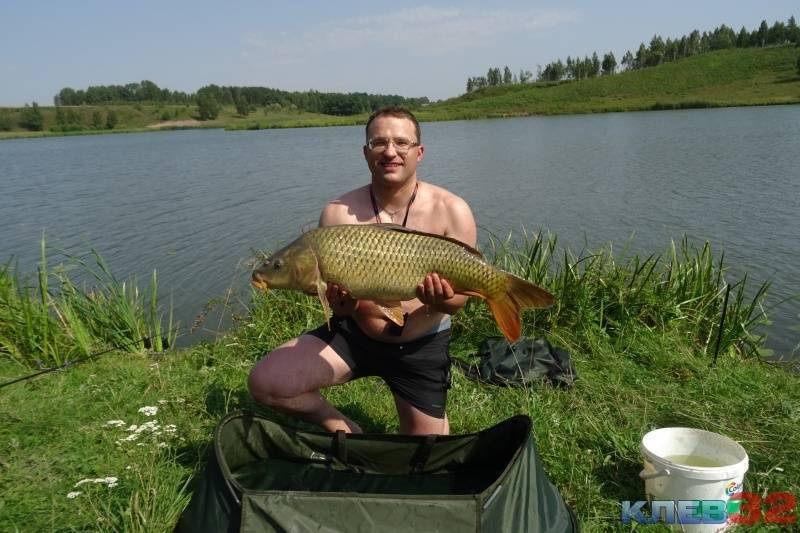 Рыбалка в орле и орловской области: платные пруды, кунач и первый воин, алексеевка и другие места в городе и области