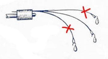 Спортивная мормышка: тактика ловли, как сделать своими руками