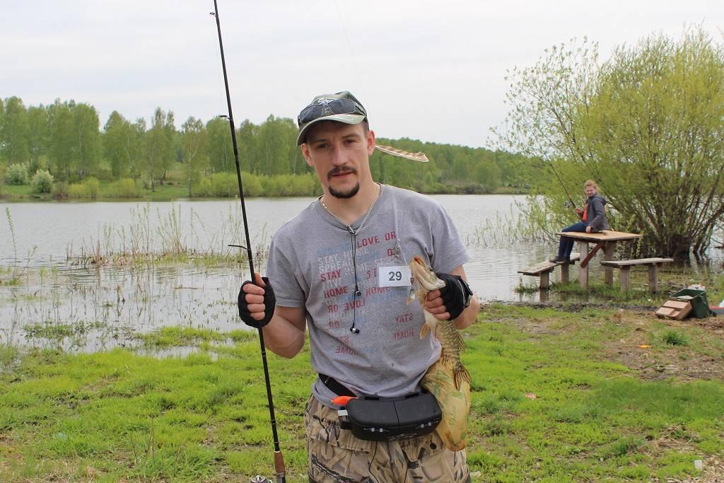 Платная рыбалка в костромской области: рыболовные базы, туры и водоемы костромской области