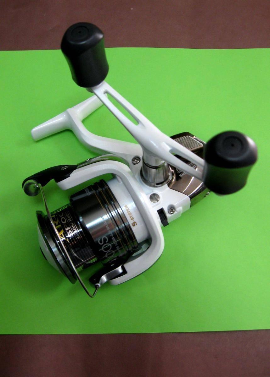 Выбор удилища для поплавочной ловли - рыбалка на ахтубе с комфортом - база трёхречье