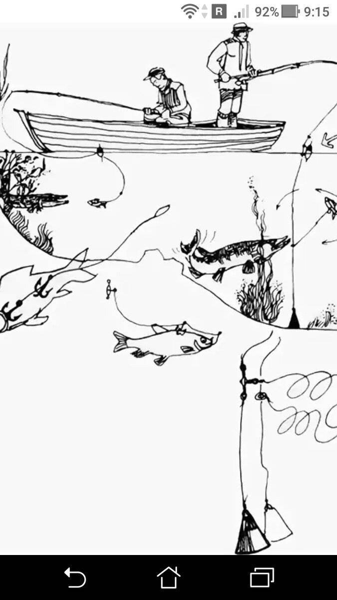 Блеснение на открытой воде методом отвесным блеснением. ловля хищной рыбы отвесным блеснением. оснастка и техника ловли. фото. видео.