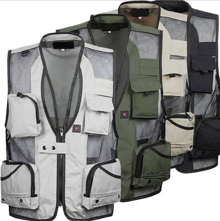 Спасательные жилеты для рыбалки: как выбрать лучший рыболовный спасжилет? обзор автоматических, надувных и других моделей