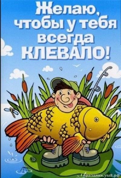 Русская народная сказка - лиса и волк. читать онлайн