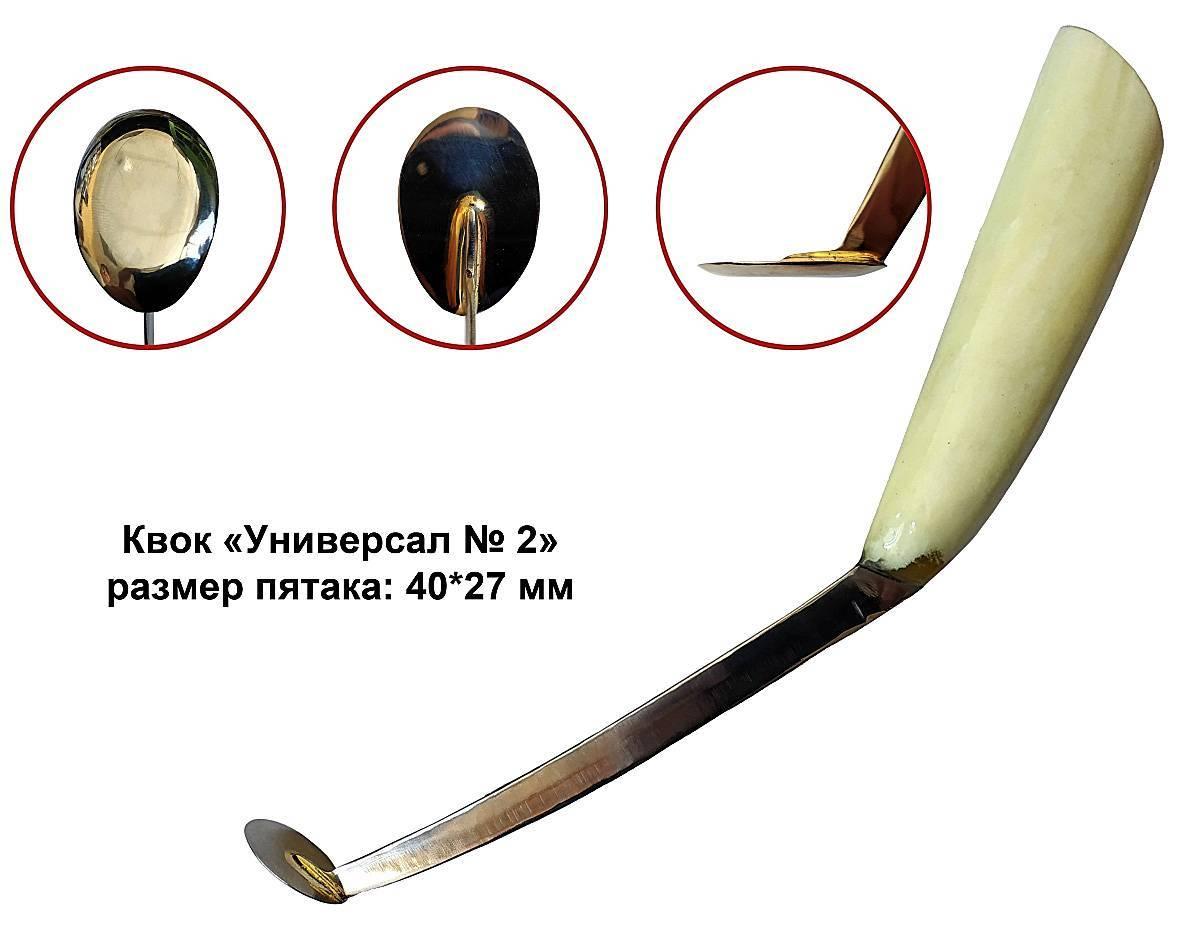 ᐉ делаем квок на сома своими руками - ✅ ribalka-snasti.ru