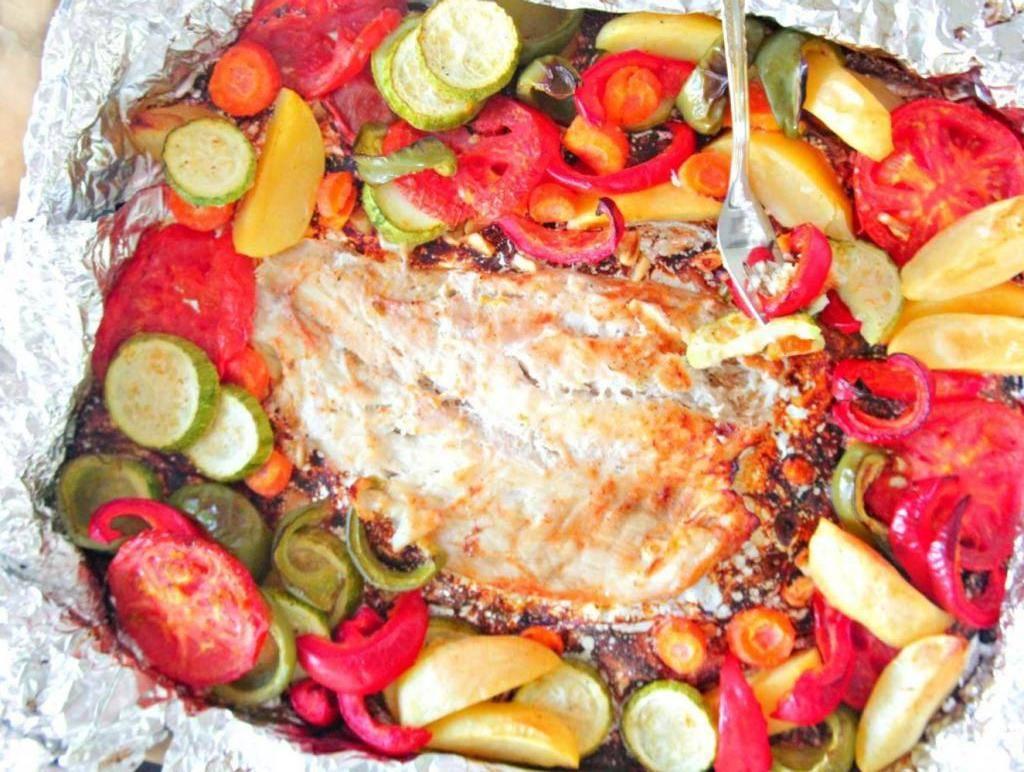 Рыба налим – характеристика продукта, рецепт приготовления на сковороде, в духовке, на пару