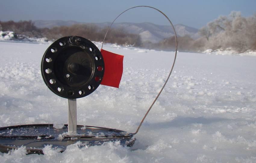 Как ловить налима на жерлицы зимой и собрать оснастку как ловить налима на жерлицы зимой и собрать оснастку