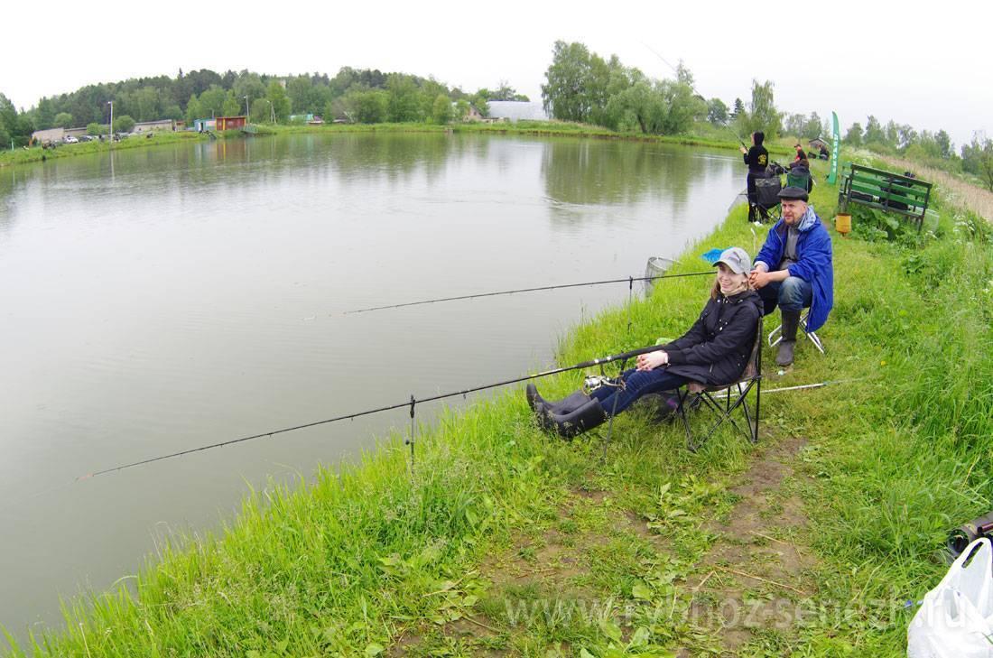 Платная рыбалка в иркутской области: рыболовные туры, охотничьи базы и водоемы иркутска