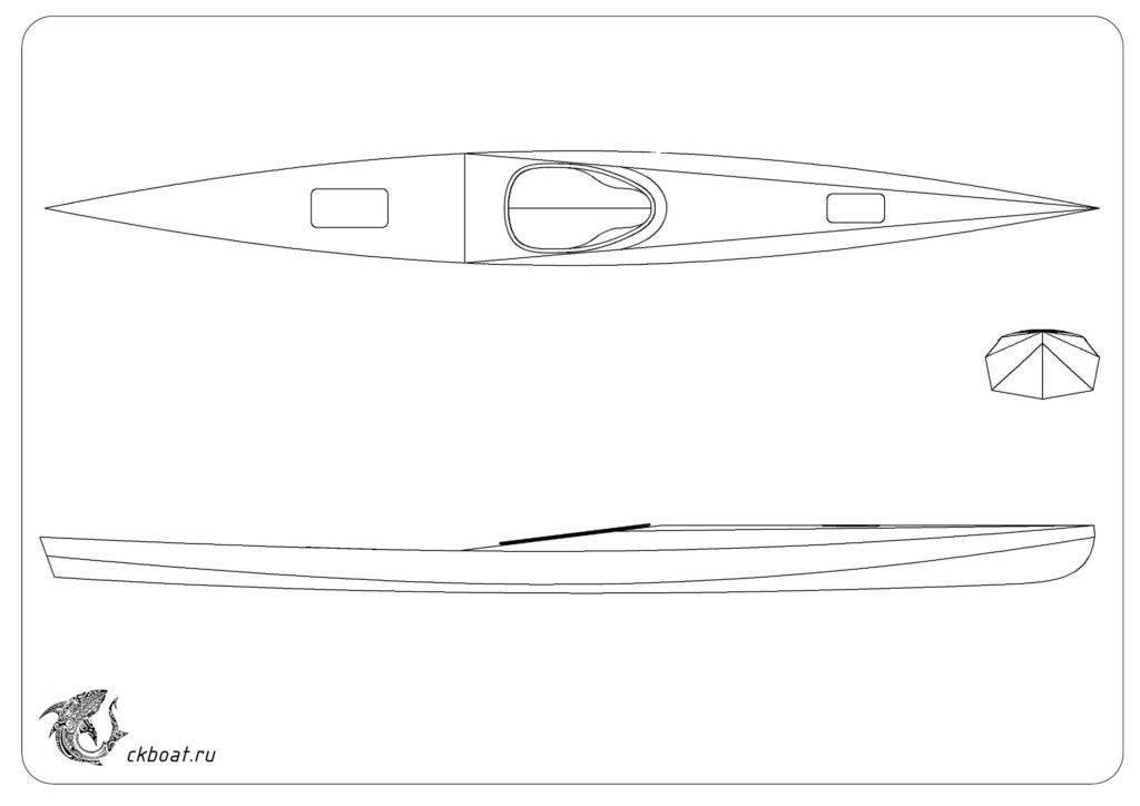 Каяк для рыбалки - 135 фото и видео рекомендации как выбрать лучшую модель