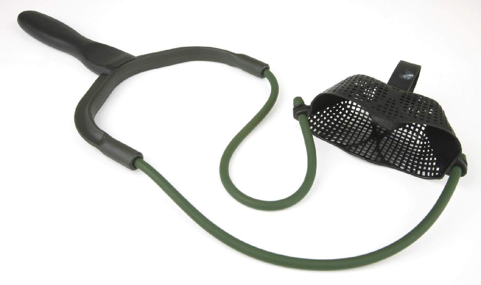 Рогатка для рыбалки: предназначение, устройство, способы изготовления