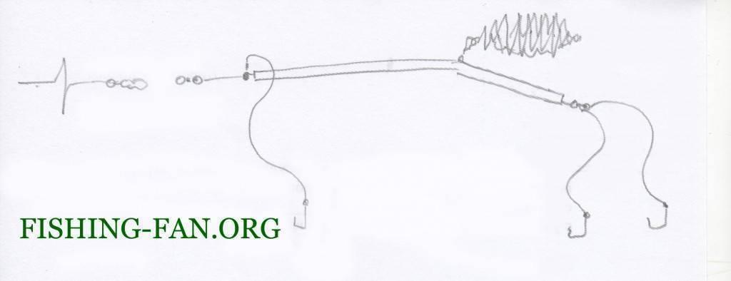Ловля белого амура весной: поплавок, фидер, приманки
