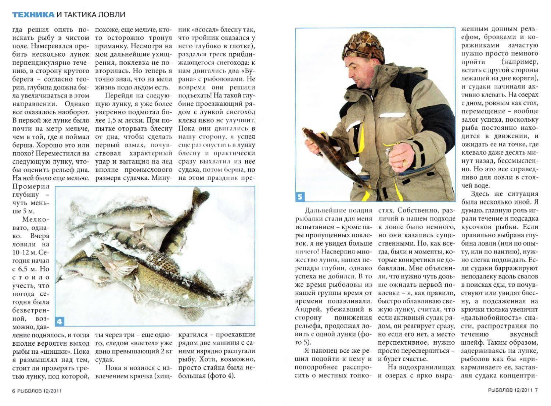 Ловля судака на джиг: виды оснасток и приманок, техника ночной ловли