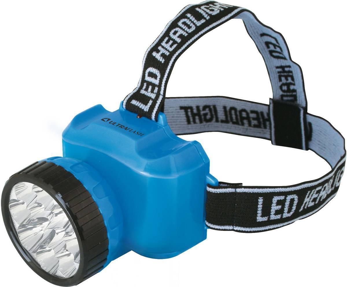 30 лучших фонарика с алиэкспресс. налобные, светильники, ручные.