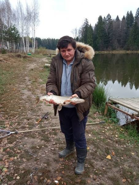 ✅ рыбалка в савельево - https://xn----7sbeepoxlghbuicp1mg.xn--p1ai/