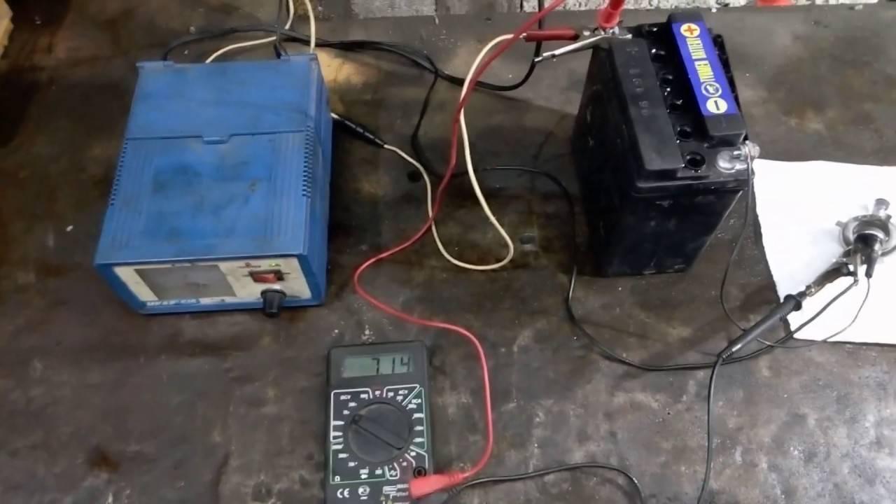 Аккумулятор для лодочных моторов - как подобрать, рейтинг лучших моделей и зарядка