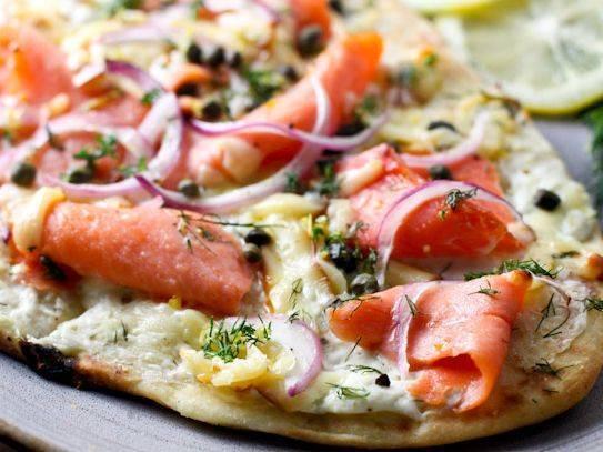 Сырный соус для пиццы: рецепт белого типа как в пиццерии с фото и пошагово, расскажем как сделать вкус уникальным