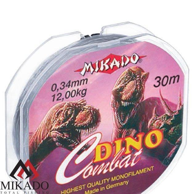 Фирма «микадо» — производитель спиннингов из лучших материалов