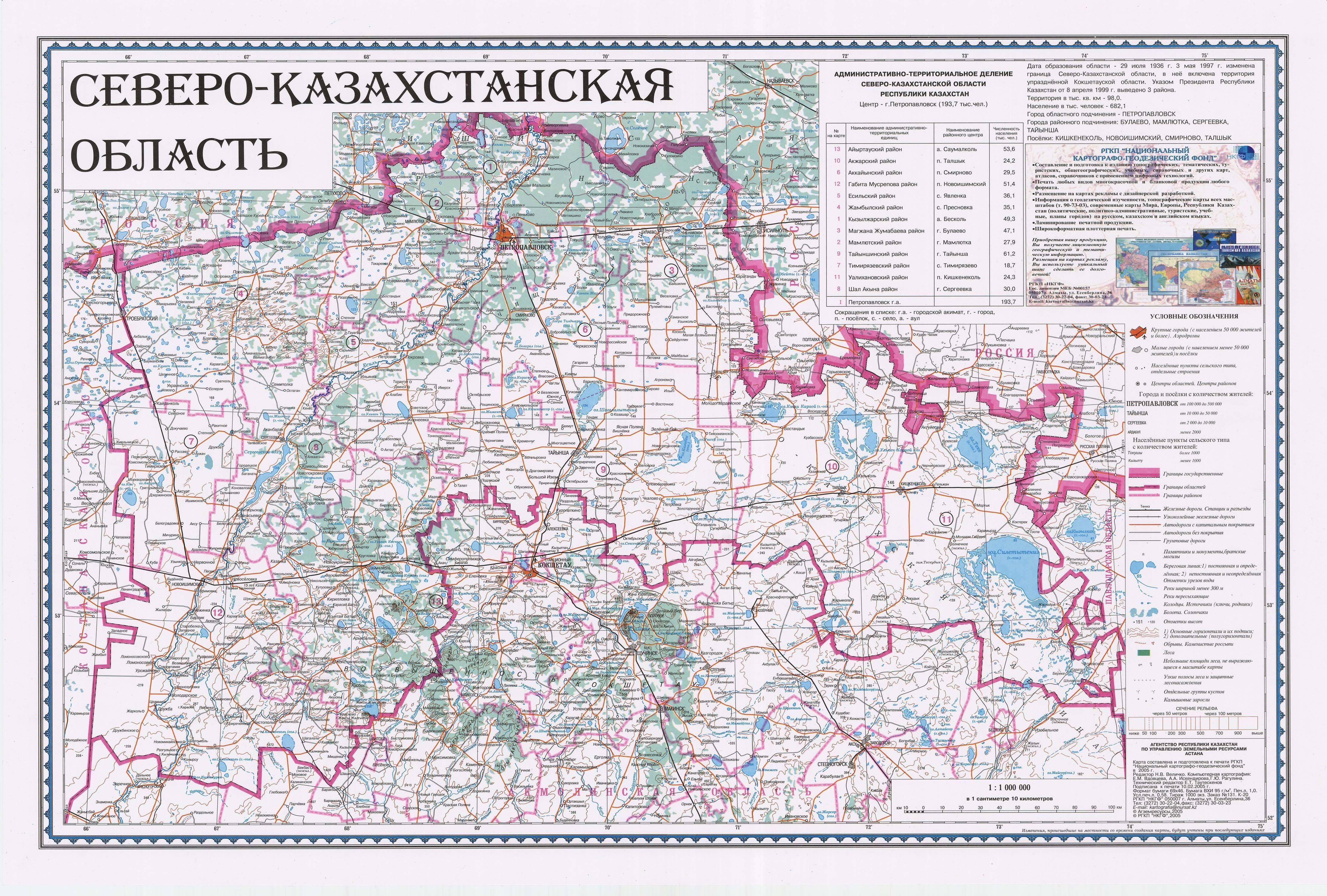 Официальный интернет-ресурс акима района шал акына северо-казахстанской области | история района