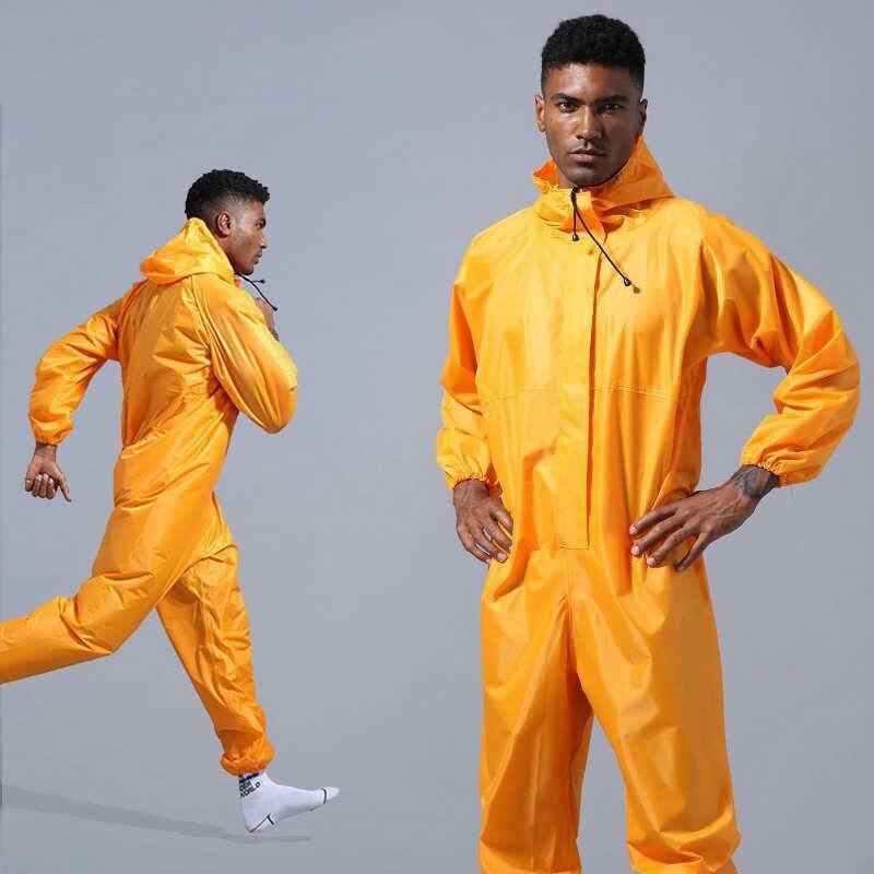 5 лучших водонепроницаемых курток 2019 года: победите непогоду с этими всепогодными решениями