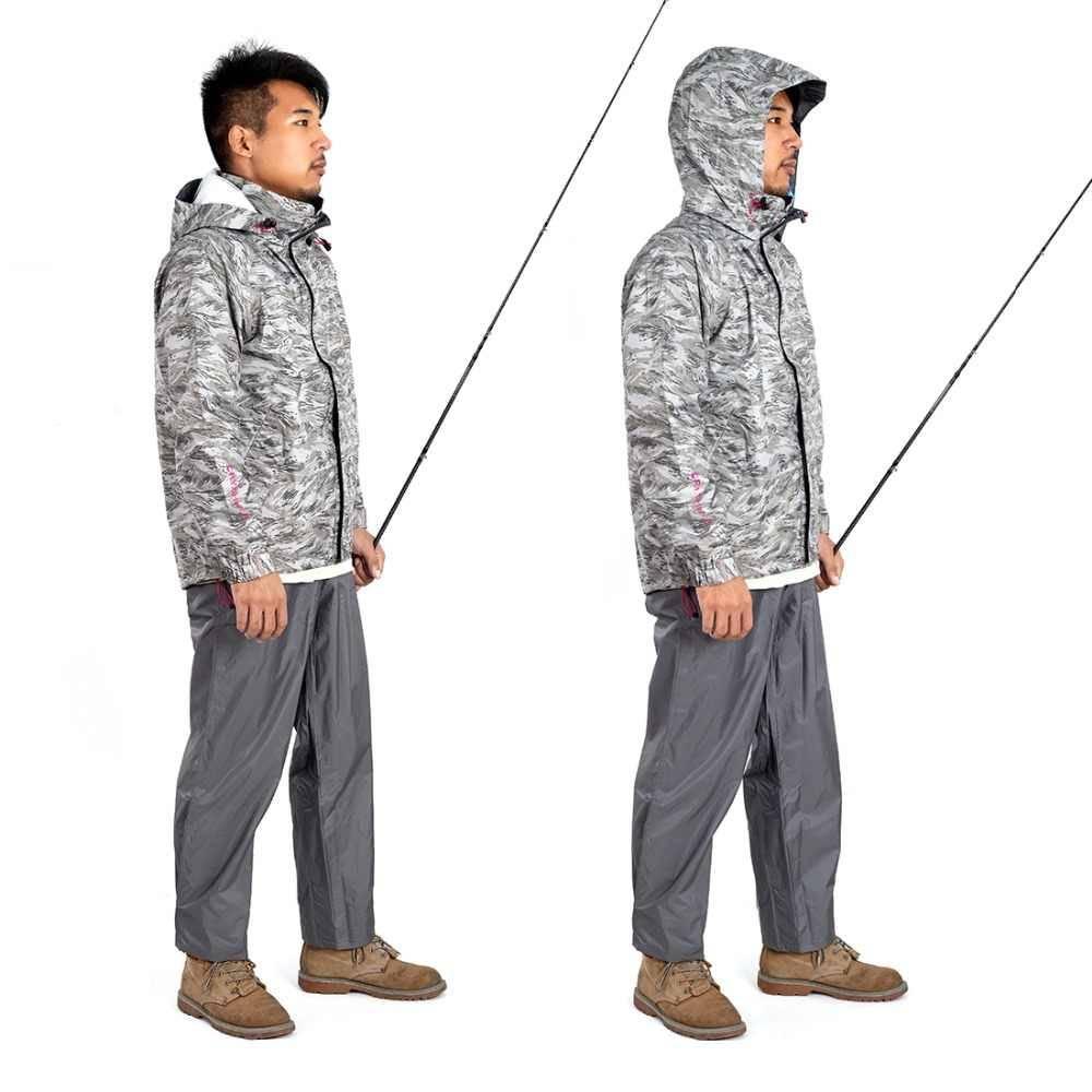 Лучшие костюмы для зимней рыбалки, топ-10 рейтинг костюмов 2020