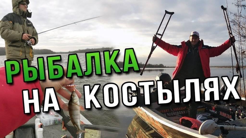 Ловля рыбы летом на зимнюю удочку.