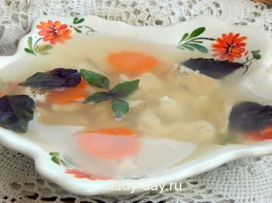 Как приготовить заливное из щуки с желатином и без него
