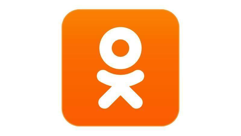 Платформа для привлечения клиентов из интернета  без посредников и переплат