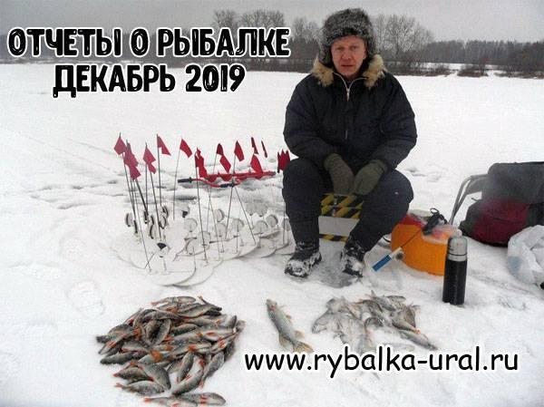 Куда поехать на рыбалку в республике башкортостан и запрет 2019