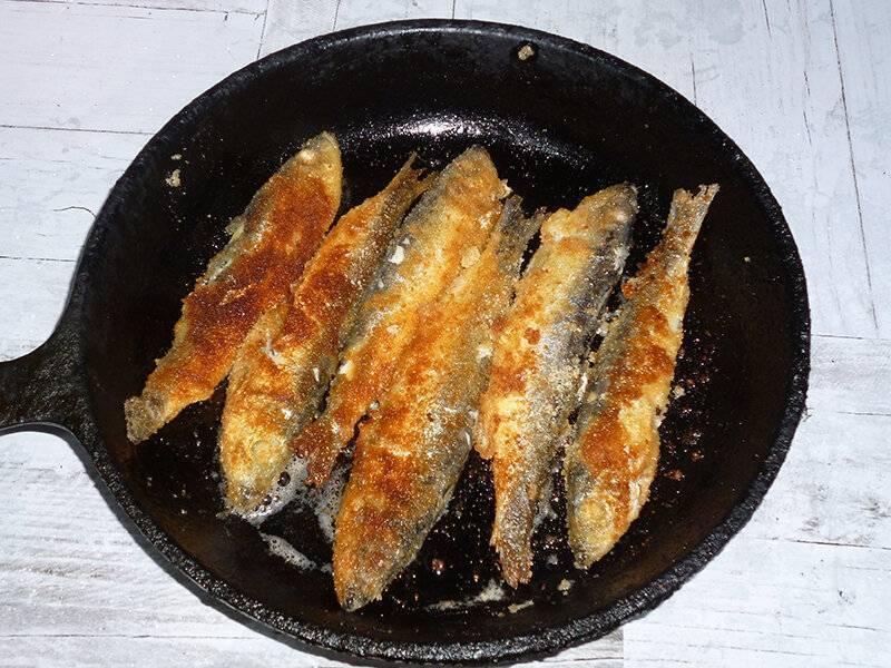 Как приготовить налима: вкусные рецепты пошагово с фото