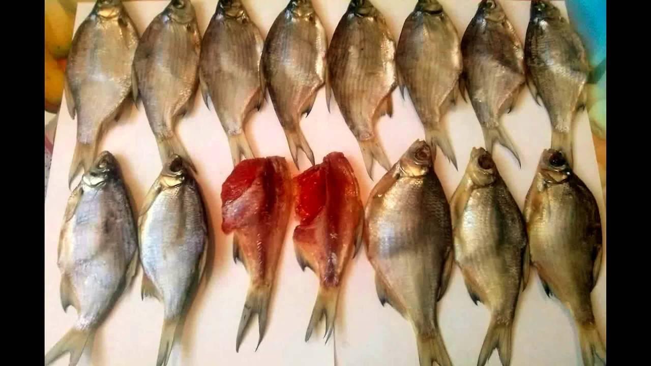 Вяленый и не только — лещ: обсудим калорийность и вкусовые качества рыбки