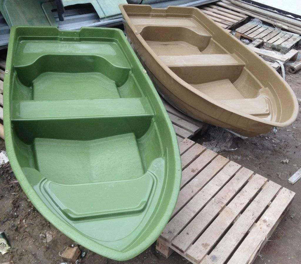 Топ 20 надувных лодок пвх под мотор - рейтинг моделей