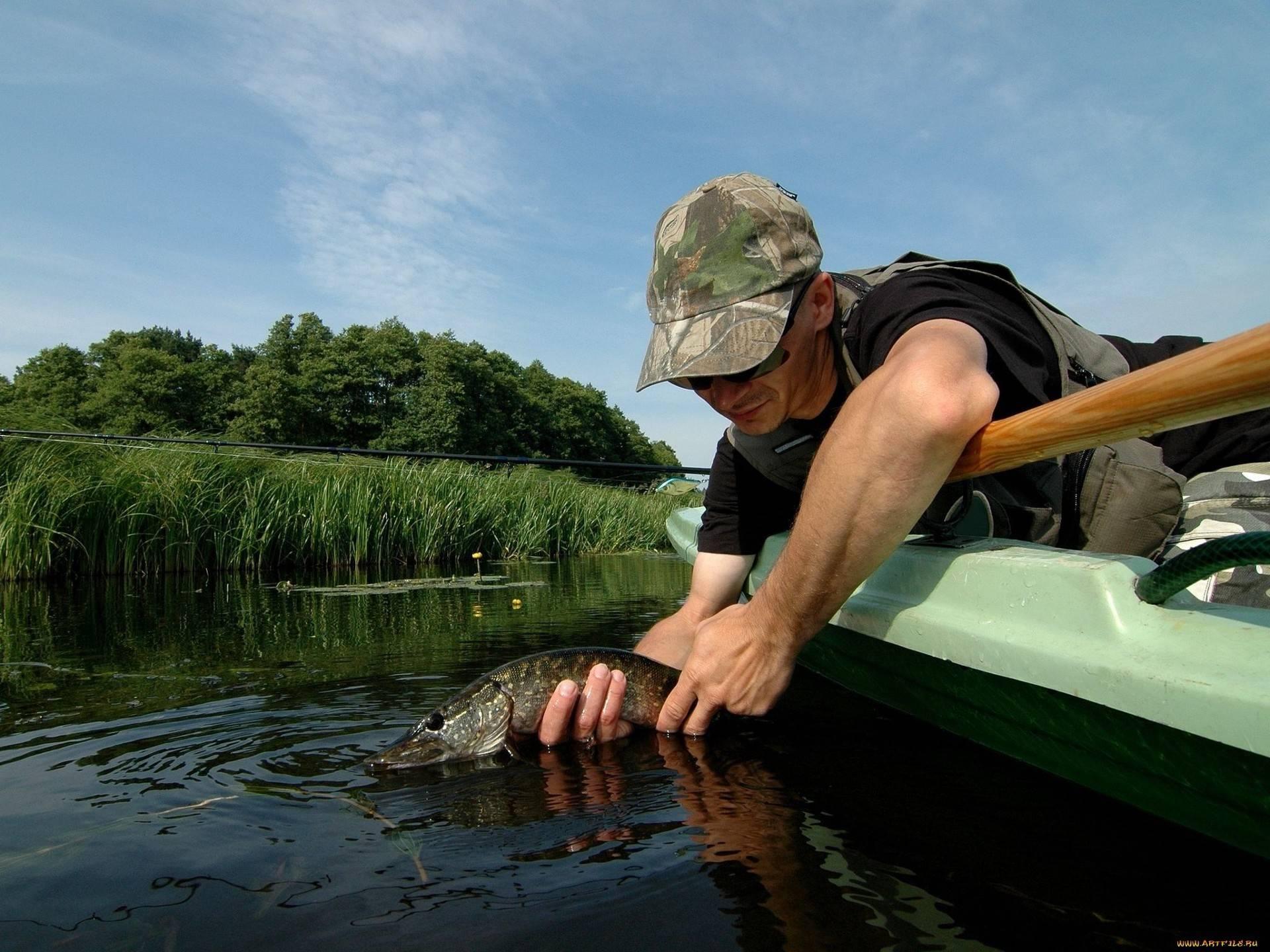Микроджиг для начинающих: что это и как ловить?