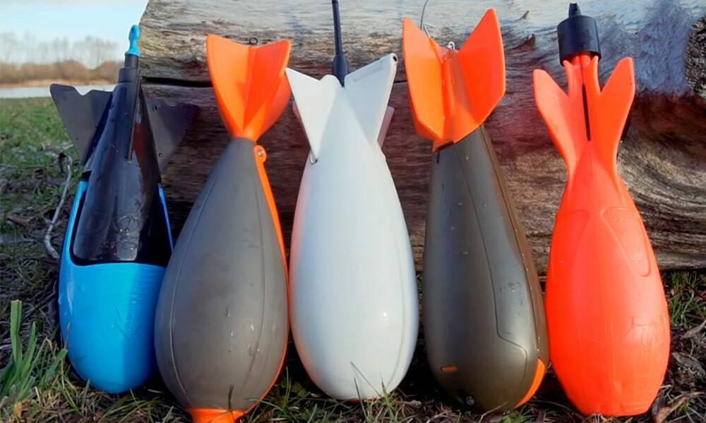 Почему опытные рыбаки используют сито для прикормки и как его сделать своими руками?