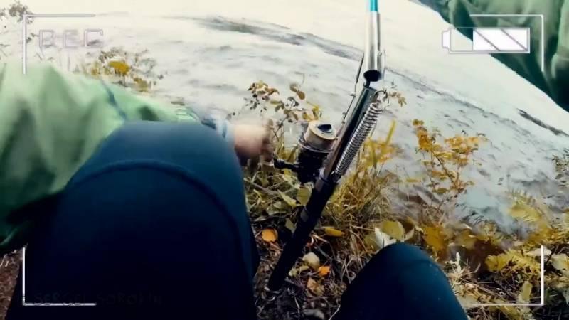 Удочка fishergoman: обзор, характеристики, отзывы рыбаков и где купить удочку fishergoman (фишергоумэн) | lovi-rubky.ru
