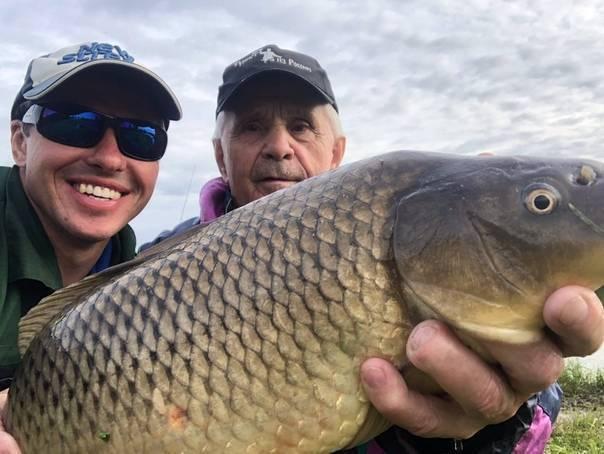 Рыбалка в могилеве на реке днепр - про рыбалку