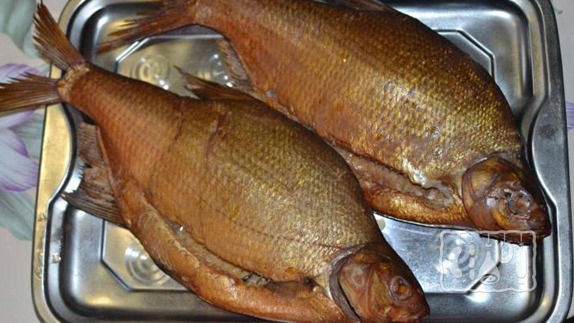 Балык из рыбы в домашних условиях: рецепты приготовления. какая рыба идет на балык
