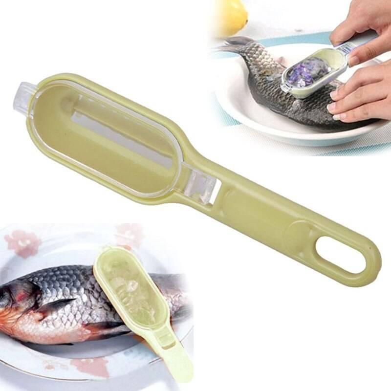 Как чистить щуку: как правильно и быстро почистить свежую и замороженную рыбу от слизи, чешуи и костей, советы и видео
