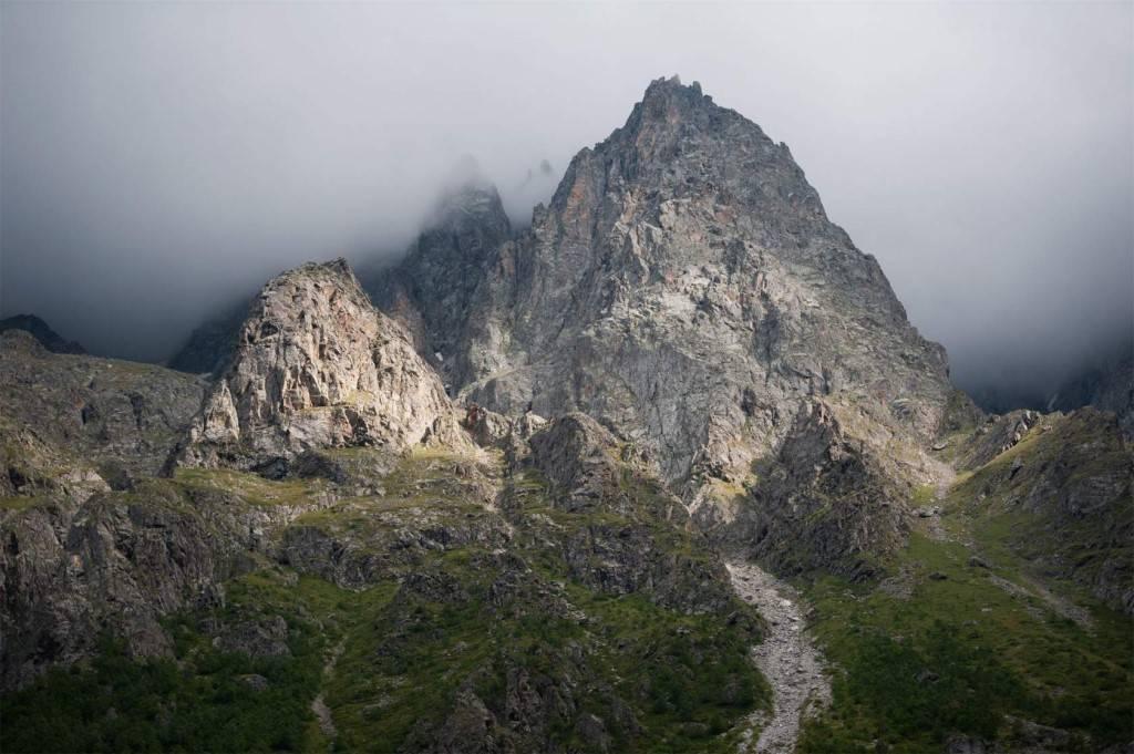 Северная осетия – алания - north ossetia–alania