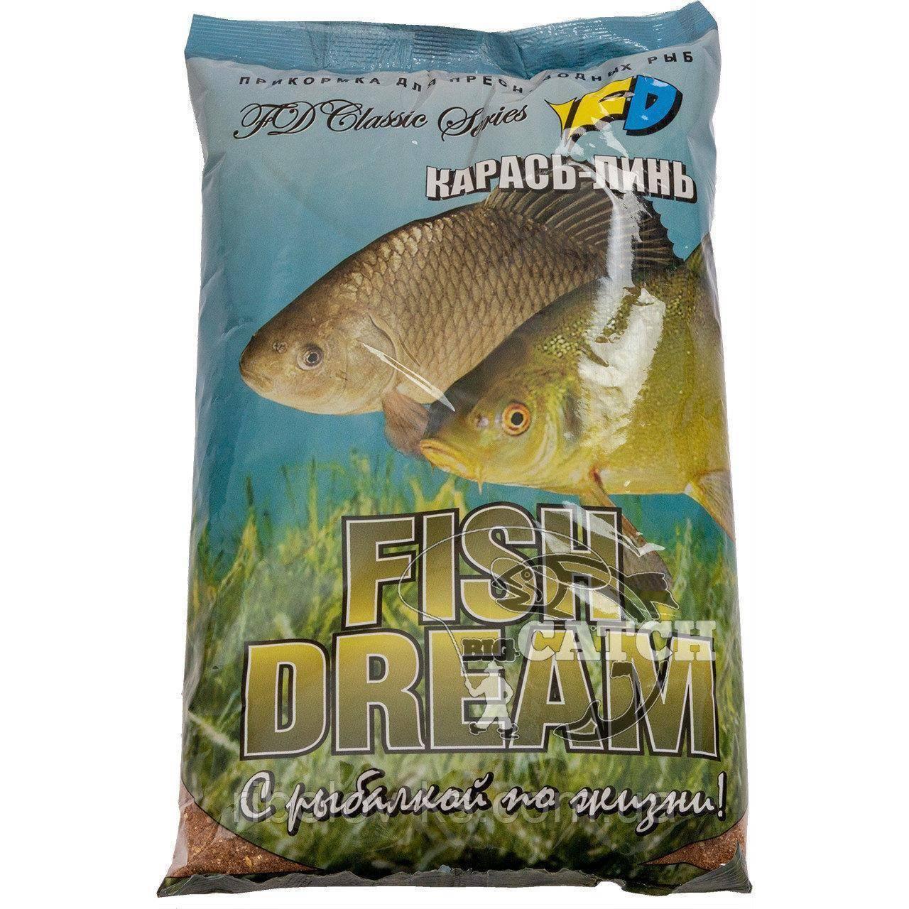 Fish drive: отзывы об активаторе клёва: обман!