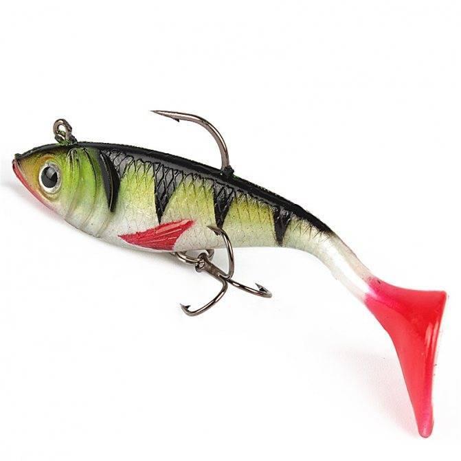 Как правильно создать супер приманку для рыбы: особенности искусственной и натуральной наживки для рыбалки